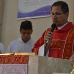 Missa 15