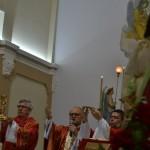 Missa 24