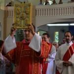 Missa 6