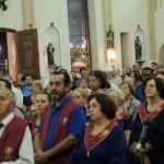 Sexta feira santa Adoração 10