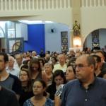Sexta feira santa Adoração 12