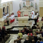 Sexta feira santa Adoração 13