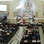 Sexta feira santa Adoração 14