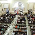 Sexta feira santa Adoração 15