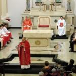 Sexta feira santa Adoração 16