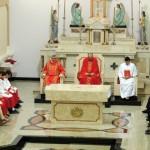 Sexta feira santa Adoração 17