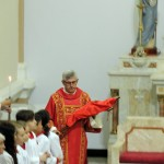 Sexta feira santa Adoração 20