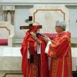 Sexta feira santa Adoração 23