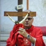Sexta feira santa Adoração 24