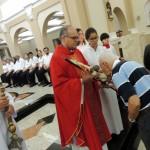 Sexta feira santa Adoração 29