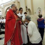 Sexta feira santa Adoração 30