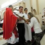 Sexta feira santa Adoração 31
