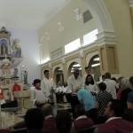 Sexta feira santa Adoração 34