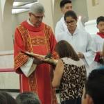 Sexta feira santa Adoração 36