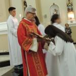 Sexta feira santa Adoração 38