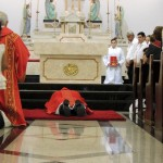 Sexta feira santa Adoração 4