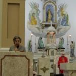 Sexta feira santa Adoração 6