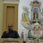 Sexta feira santa Adoração 7