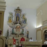Sexta feira santa Adoração 8
