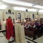 Sexta feira santa Adoração 9