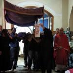 Sexta feira santa procissão 17