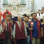 Sexta feira santa procissão 2