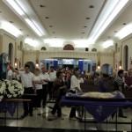 Sexta feira santa procissão 22