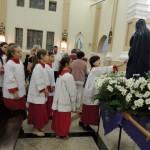 Sexta feira santa procissão 24