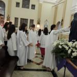 Sexta feira santa procissão 25