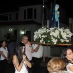 Sexta feira santa procissão 7