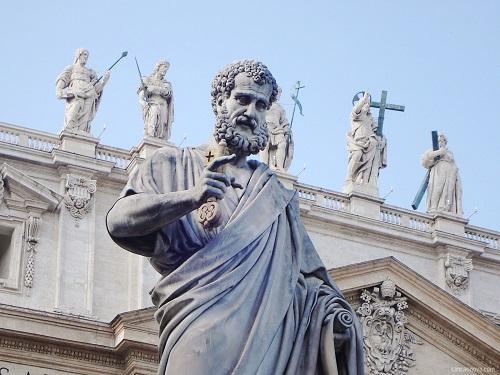 formacao_1600x1200-a-igreja-catolica-nao-e-uma-instituicao-puramente-humana