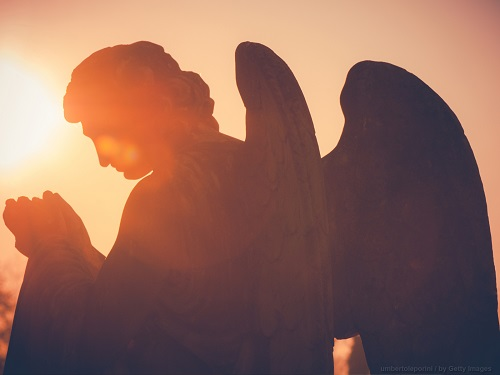 formacao_anjos-criaturas-de-deus-artigo