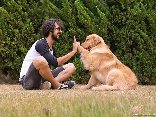 formacao_compreenda-o-amor-entre-os-homens-e-os-animais