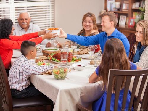 formacao_neste-fim-de-ano-multiplique-momentos-com-sua-famili