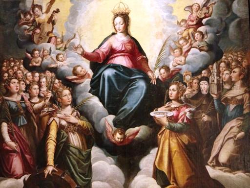 formacao_nossa-senhora-rainha-dos-anjos-dos-santos-e-dos-homens-artigo