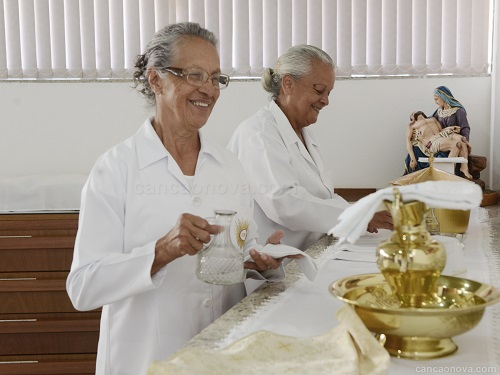formacao_o-servico-na-igreja-necessita-de-doacao-do-nosso-tempo-artigo
