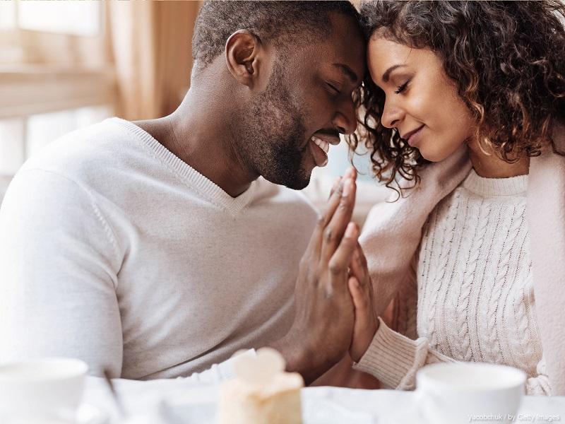 formacao_qual-e-o-grau-de-importancia-do-sexo-na-vida-do-casal