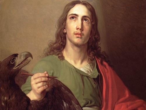 formacao_reflita-sobre-a-vida-de-martirio-de-sao-joao-evangelista
