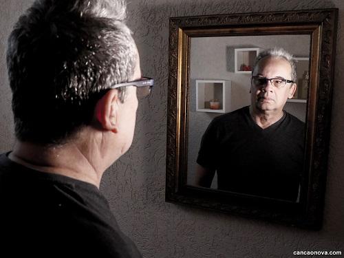 formacao_seculo-xxi-qual-e-o-perfil-do-homem-contemporaneo-1600x1200-2